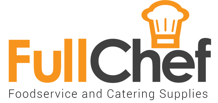 Full Chef Foodservice and Catering Supplies
