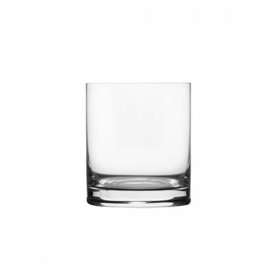 480ml Ryner Mood Whisky Glass