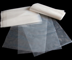 LDPE Bags & Liners