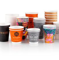 custom printed coffee cups perth paper coffee cups custom printed co