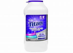 Titan Laundry Stain Remover 3kg