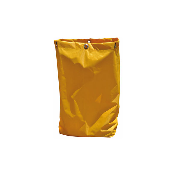 Replacement Bags For Janitor Cart