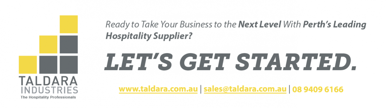 Taldara | Let's Get Started. Call Today!
