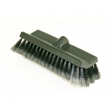 Car Wash Brush Replacement Head
