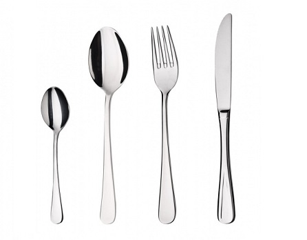 Montreal Cutlery