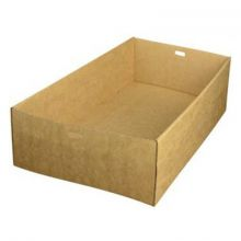 Catering Box #4 450x310x80mm