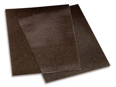 Griddle Screens
