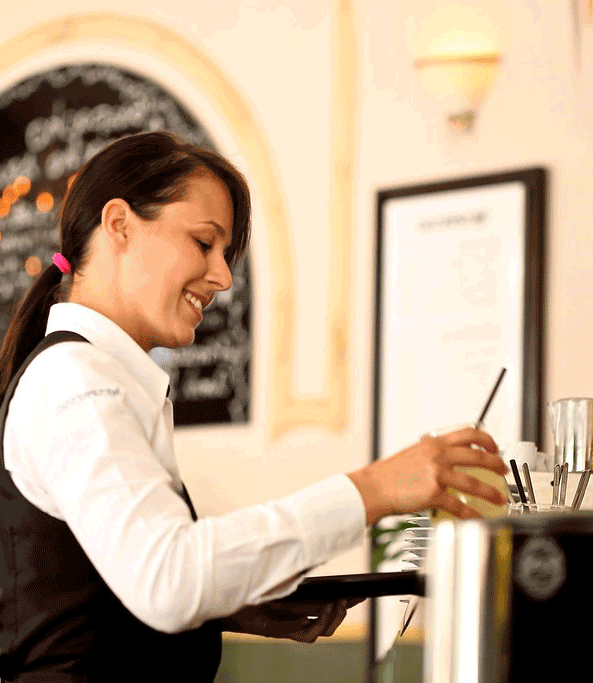 waitress-happy-service-restaurant