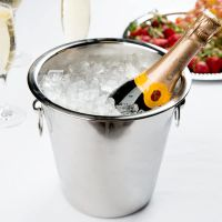 Wine Bucket Pail