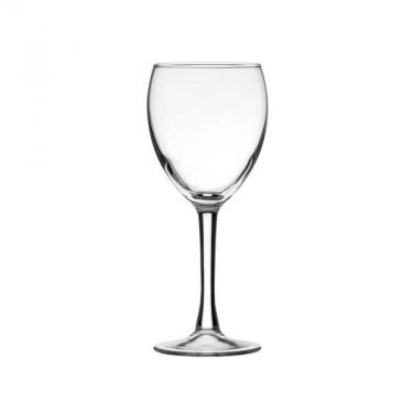 190ml Atlas Wine Glass  - Image 1
