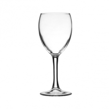 230ml Atlas Wine Glass