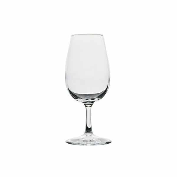 215ml Pasabahce Wine Taster Glass
