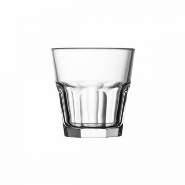 207ml Crown Casablanca Rock Old Fashioned - Image 1