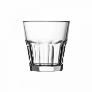 266ml Crown Casablanca Rock Old Fashioned - Image 1