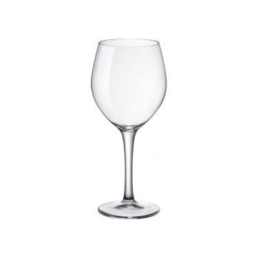 340ml Kalix Goblet Glass - Image 1