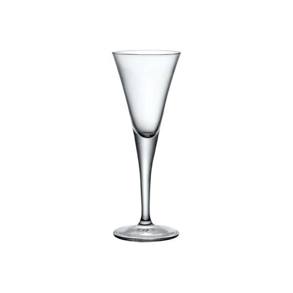 55ml Fiore Liqueur Glass