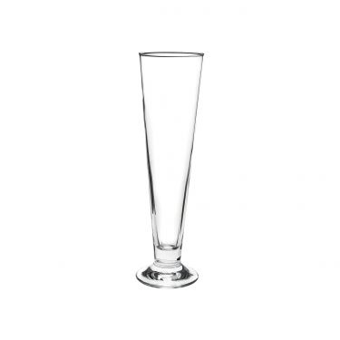545ml Palladio Beer Glass - Image 1