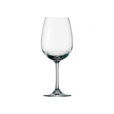 450ml Weinland Red Wine Glass - Image 1