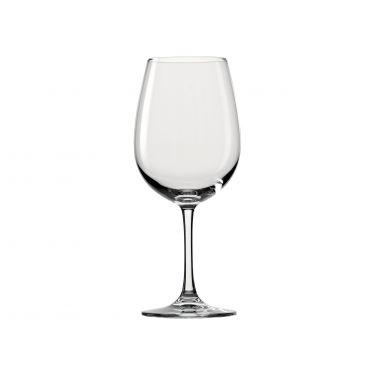 540ml Weinland Bordeaux Glass - Image 1