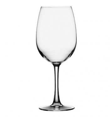 580ml Reserva Bordeaux Glass Rouge - Image 1