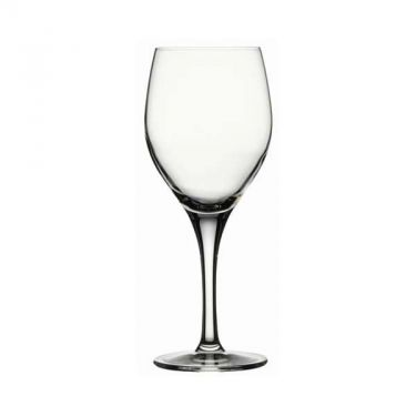 440ml Primeur Water Glass - Image 1
