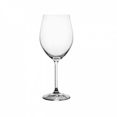 425ml Carnivale Red Wine Glass - Image 1