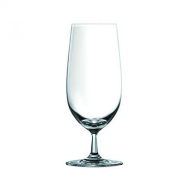 395ml Ryner Tempo Pilsner Beer Glass - Image 1