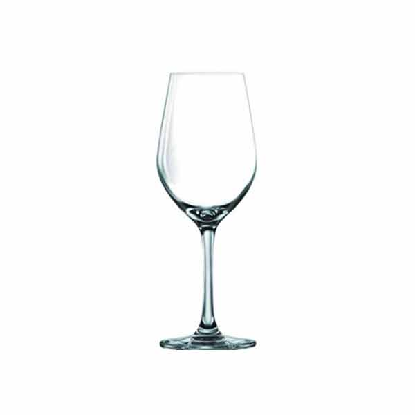 260ml Tempo Tasting/ Riesling Glass
