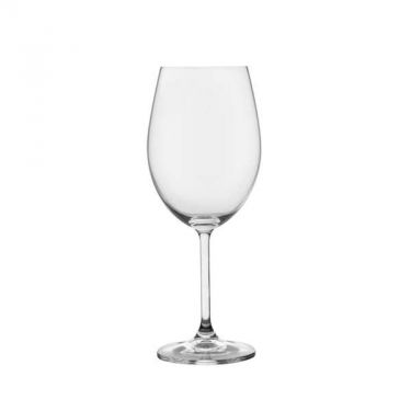 600ml Ryner Degustation Bordeaux Glass - Image 1