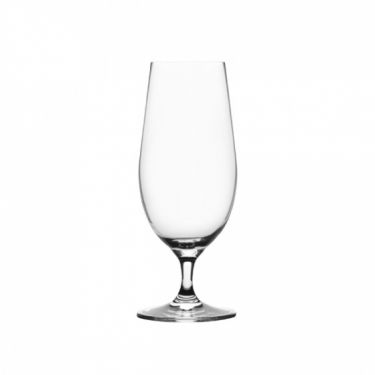 425ml Ryner In Veritas Pilsner Glass - Image 1