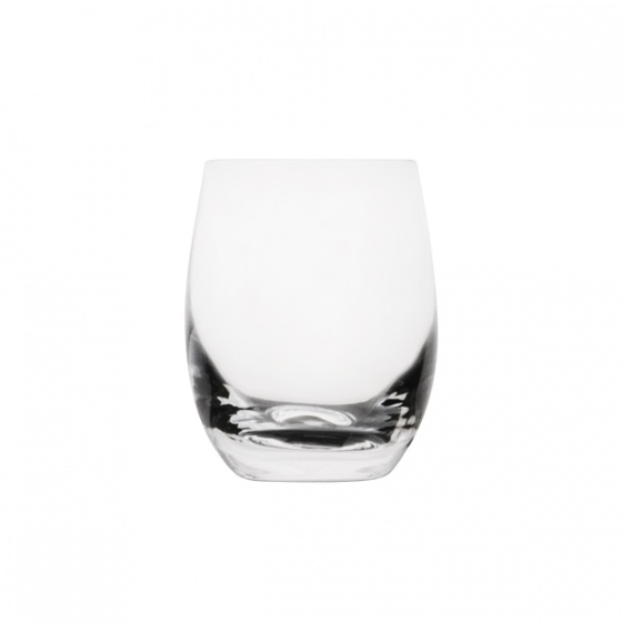 60ml Ryner Blues Shot Glass