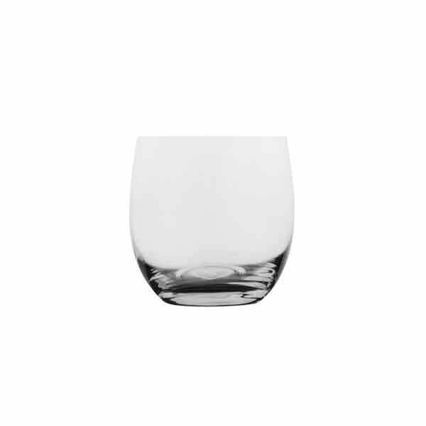 330ml Ryner Blues Whisky Glass