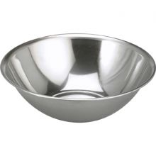 Mixing Bowl Stainless Steel 0.6Lt