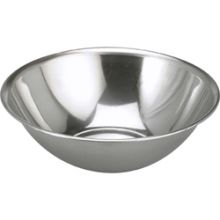 Mixing Bowl S/S 3.6Lt