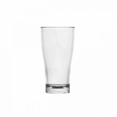 285ml Poly Heavyweight Conical - Image 1