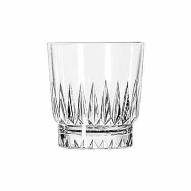 237ml Libbey Winchester Rocks - Image 1