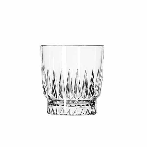 295ml Libbey Winchester Rocks Glass