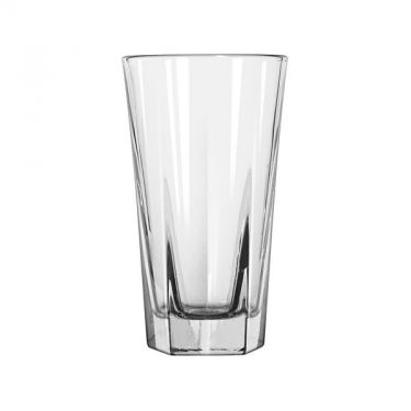 296ml Libbey Inverness Beverage - Image 1