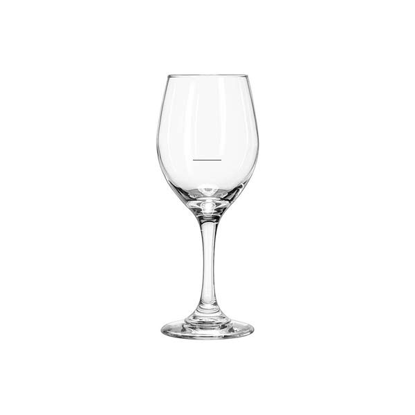 325ml Perception Riesling Glass