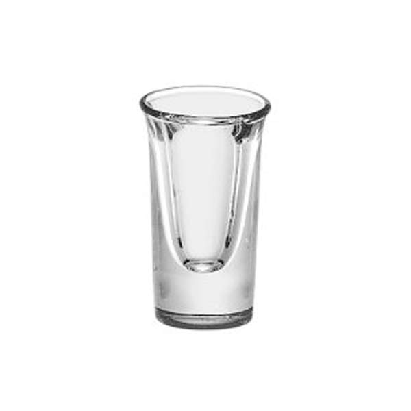 22ml Libbey Tall Whiskey/ Shot Glass