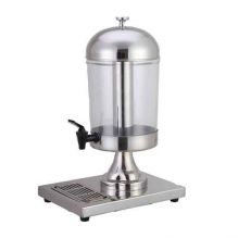 Single Juice Dispenser 8 Ltr