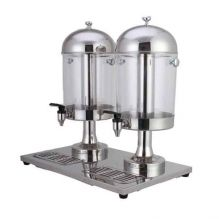 Double Juice Dispenser 8 Ltr