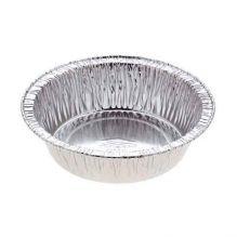 2110c Foil Container Small Pie