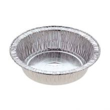 2411 Foil Container Small Pie