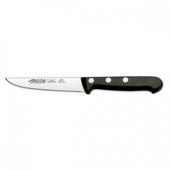 Arcos Universal Vegetable Knife 100mm