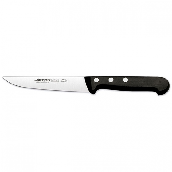 Arcos Universal Kitchen Knife 130mm