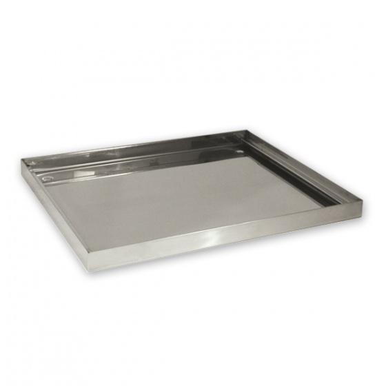 Drip Tray For Glass Basket 440 x 360mm