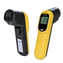 Infrared Digital Thermometer -50°C to 400°C