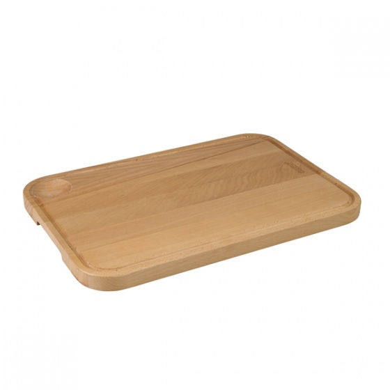 Carving Board 357 x 263 x 20mm
