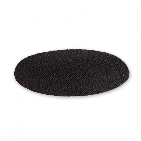 Round Mesh Tray Mat 310mm To Fit 350mm